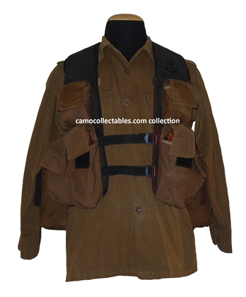 Museum Quality World War One Australian Army Uniforms, WWI